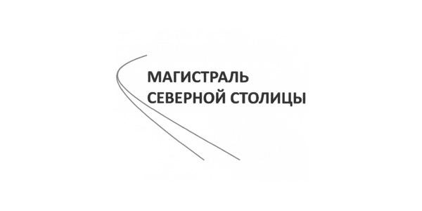 Partners MSS